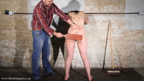 Humiliation slaves and petgirls part 5 BDSM