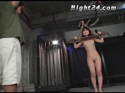 Asian Super Bdsm part 71