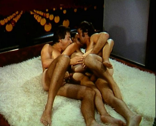 Kasimir Der Kuckuckskleber - Herzog Vintage Porn