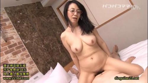 Mita Yurie