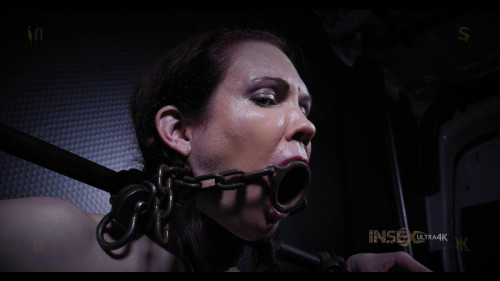 IoD  Transit Farm Movie ASS TO MOUTH - Rain DeGrey