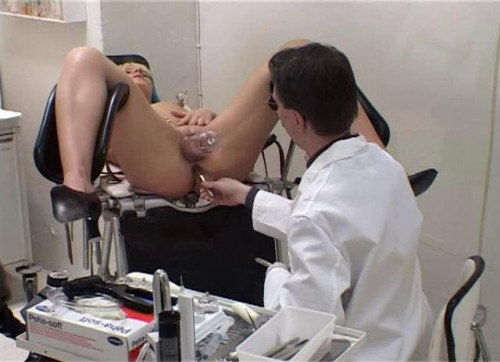 Exclusive The Best Collection Off – Limits Media. 12 Clips. Part 3.