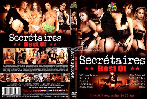 Best of Secretaires