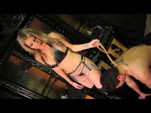 Femdom Footfetish And Worship Porn Videos Part 9 ( 10 scenes) MiniPack