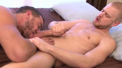 NakedSword Boyfriends Part 2