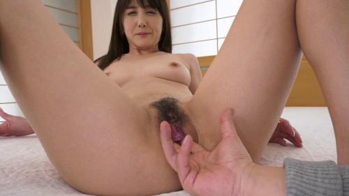 Yuuna Sasaki