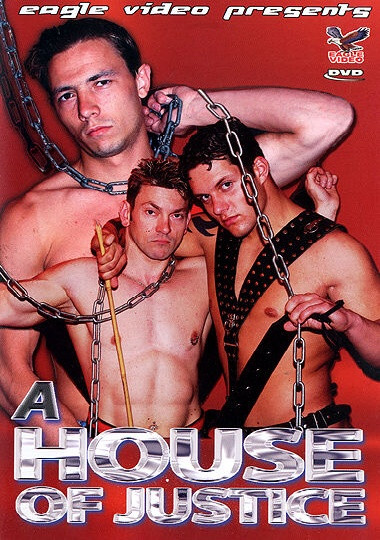 A House Of Justice Gay Full-length films