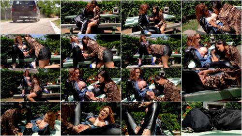 Fistinginaction Sextreme Supreme A Kinky Dream