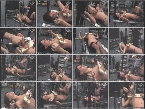 TG – Slave Anita Part 7