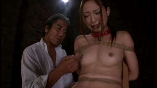 Yu Kawakami and Maki Takei part 129 Asians BDSM