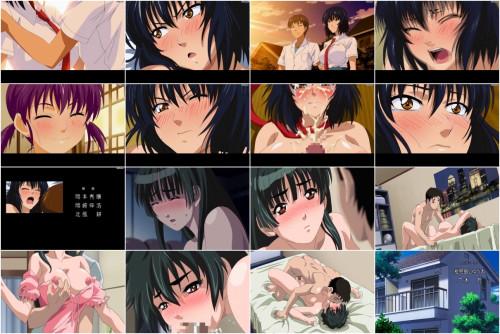 First Love - Sexy Hentai Anime and Hentai