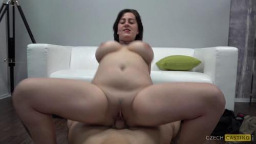Nikola Amateur Porn