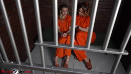Prison Teens Videos, Part 1