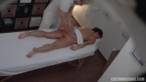 Czech Massage sc 291 Sex Massage
