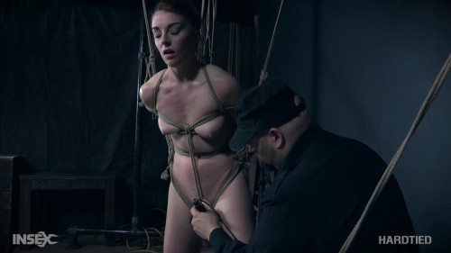 Useless - Kate Kenzi BDSM