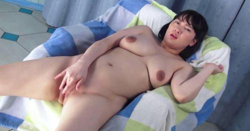 Miria Tomikawa