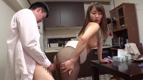 Kurata Mao, Shinkawa Aina