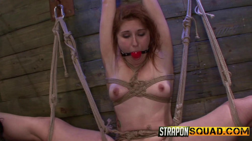 Full Magic Only Best New Collection StrapOnSquad. Part 4. BDSM