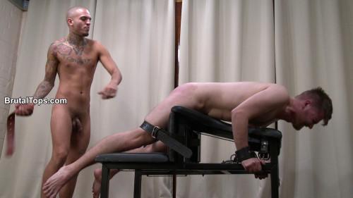 Session 496  Master Leo