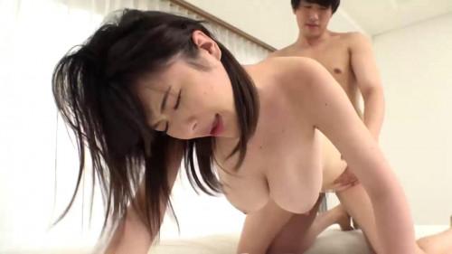 Takarada Monami, Tsujii Honoka, Hanyu Arisa