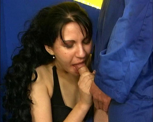 Sex in golden shower Pissing