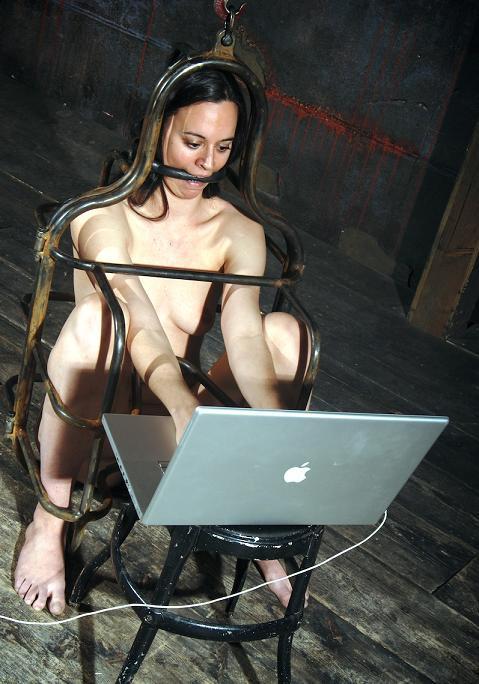 BDSM Web Cams