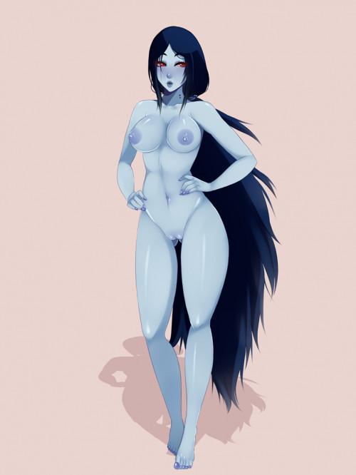 Lazilla's Arts Part 5 Comics