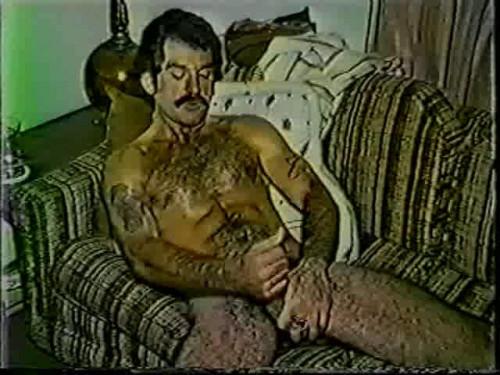 Old reliable Vol.32 Gay Retro