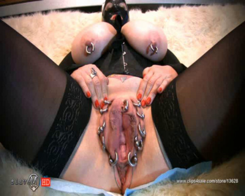 Slave M New Excellent Hot Vip Gold Sweet Collection For You. Part 1.