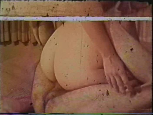 Played in the twister and have sex Vintage Porn