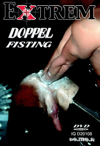 Extrem: Doppel Fisting (2009)