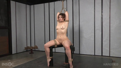 Crack of the Whip Bdsm , HD 720p BDSM