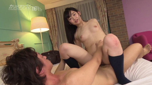 Yuna Himekawa - Special Class After School Uncensored Asian