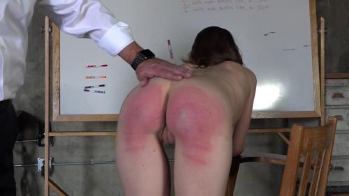 Best HD Bdsm Sex Videos Bare Bottom School Paddling