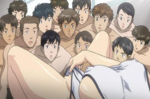 Shion - 02 Anime and Hentai