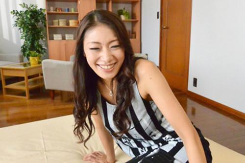 Xxxjg - Reiko Kobayakawa (x172)