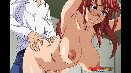 Female Teacher 2 part Fhd