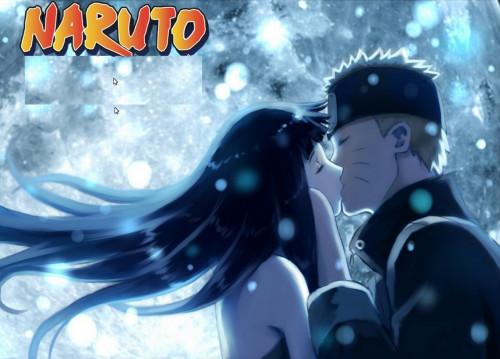 Naruto: Friend Vacation Ver.0.1.1 Hentai games