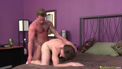 Carter Jacobs & Jacek (Raw)