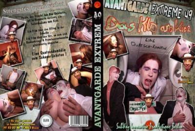Avantgarde Extreme 49 Sex Extremals
