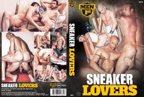 Sneaker Lovers Gay Full-length films