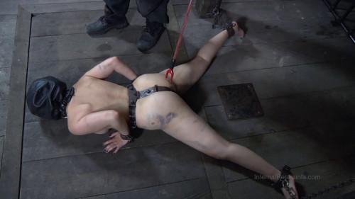 Marina BDSM