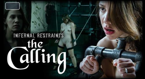 The Calling - Devilynne BDSM