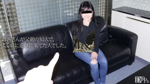 Manami Inoue (Noriko)