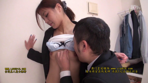 Ran Ichinose Uncensored asian