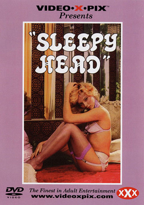 Sleepy Head (1973)