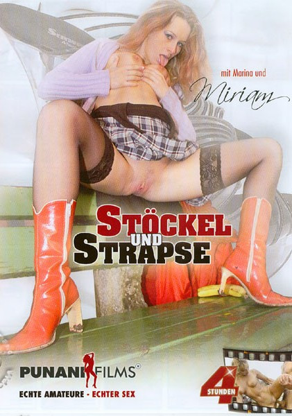 Stockel Und Strapse