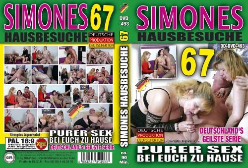 Simones Hausbesuche 67
