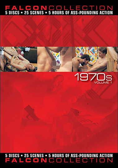 Best Of The 1970s. v01