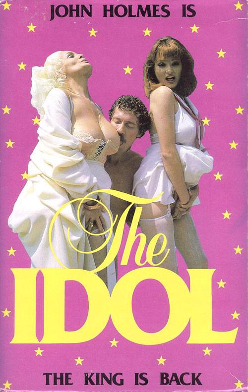 The Idol (1985) Retro